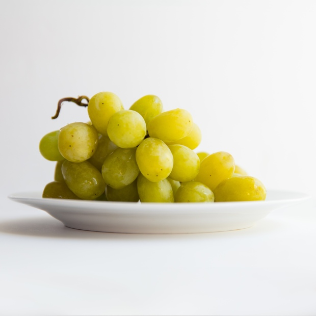 003_CottonCreme_Grapes20171003